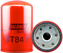 Baldwin BT8417 Transmission Spin-on