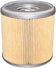 Baldwin 151-30 DAHL Fuel Element