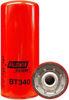 Baldwin BT340 By-Pass Lube Spin-on