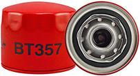 Baldwin BT357 Hydraulic Spin-on