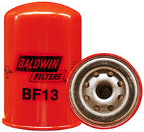 Baldwin BF13 Fuel Spin-on