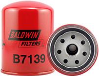 Baldwin B7139 Full-Flow Lube Spin-on