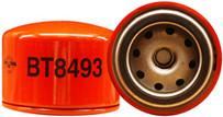 Baldwin BT8493 Hydraulic or Transmission Spin-on