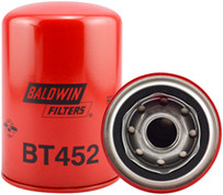 Baldwin BT452 Hydraulic Spin-on