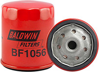 Baldwin BF1056 Fuel Spin-on