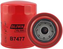 Baldwin B7477 Lube Spin-on