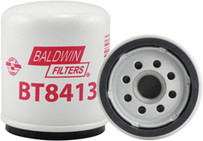 Baldwin BT8413 Transmission Spin-on