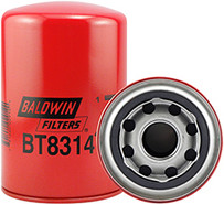 Baldwin BT8314 Hydraulic Spin-on