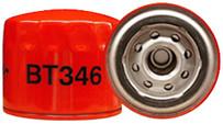 Baldwin BT346 Hydraulic Spin-on