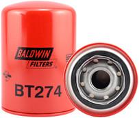 Baldwin BT274 Hydraulic Spin-on