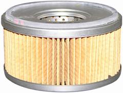 Baldwin 101-W DAHL Fuel Element