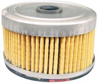 Baldwin 66-30 DAHL Fuel Element