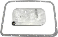 Baldwin 18236 Transmission Filter