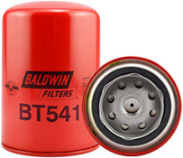 Baldwin BT541 Turbocharger Lube Spin-on