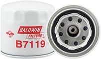 Baldwin B7119 Full-Flow Lube Spin-on