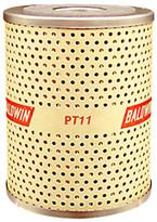 Baldwin PT11 Full-Flow Lube Element