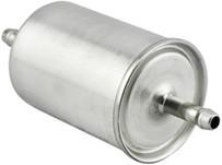 Baldwin BF1049 In-Line Fuel Filter