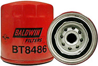 Baldwin BT8486 Transmission Spin-on