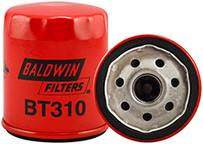 Baldwin BT310 Full-Flow Lube Spin-on