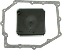 Baldwin 18003 Transmission Filter