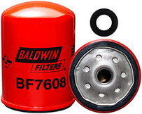 Baldwin BF7608 Fuel Spin-on