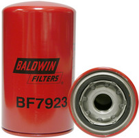 Baldwin BF7923 Fuel Spin-on