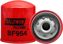 Baldwin BF954 Fuel Spin-on