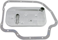 Baldwin 6020 Transmission Filter