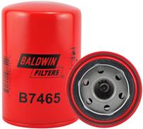 Baldwin B7465 Lube Spin-on