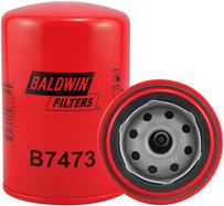 Baldwin B7473 Lube Spin-on
