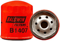 Baldwin B1407 Lube Spin-on