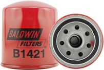 Baldwin B1421 Lube Spin-on
