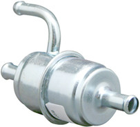 Baldwin BF930 In-Line Fuel Filter