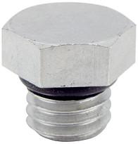 Baldwin OP8753 Hex Head Plug