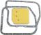 Baldwin 18032 Transmission Filter