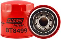 Baldwin BT8499 Hydraulic Spin-on
