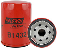 Baldwin B1432 Lube Spin-on