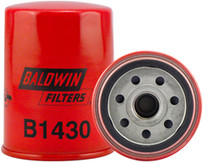 Baldwin B1430 Lube Spin-on