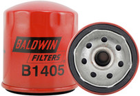 Baldwin B1405 Lube Spin-on