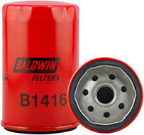 Baldwin B1416 Lube Spin-on