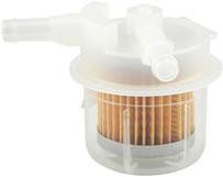 Baldwin BF1140 In-Line Fuel Filter
