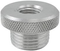 Baldwin 100-29 Bowl Plug