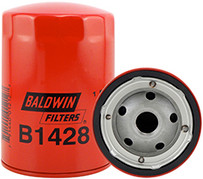 Baldwin B1428 Lube Spin-on