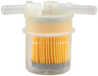 Baldwin BF1160 Primary In-Line Fuel Filter