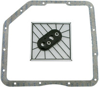 Baldwin 6021 Transmission Filter
