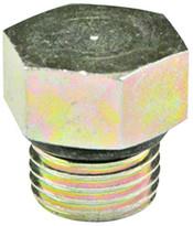 Baldwin OP8752 Hex Head Plug