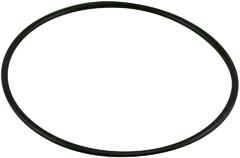 Baldwin G468 Buna N O-Ring (Uniform Dash Number 156)