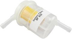 Baldwin BF932 In-Line Fuel Filter