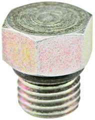 Baldwin OP8751 Hex Head Plug