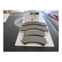 Bendix E10901840 Disk Pads